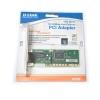 Сетевая карта PCI D-Link DFE-520TX 10/100Mbps Ethernet адаптер (без WOL, без Bootrom)
