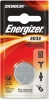Батарейка CR2032 Energizer 1 шт