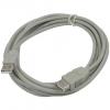 Удлинитель кабеля USB 2.0 [Ап - Ам] 3,0м (USB2.0-AM/AF)