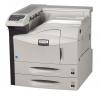 Принтер Kyocera FS-9530DN (А3, 51/26 ppm, 1200 dpi, 128Mb, Duplex, LAN, LPT, USB 2.0) до 300K