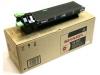 Тонер Sharp AR-163/200/205/205G/M160/M205/МВ ОС 316/318/320/420 (т, 537гр,16000стр) (о) (AR-202T)