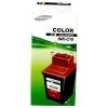 Картридж INK-C10 (Samsung MyJet) (200стр) цвет, (о)