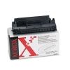 Картридж 603P06174/113R00296 (Xerox P8e/Lexmark Optra E310/312) (5000стр) (о)