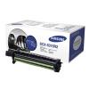 Копи-картридж Samsung SCX-5112/5312F/5115 (SCX-5315R2) (15000стр) (о)