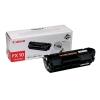 Картридж Canon FX-10 (L100/L120/i-SENSYS MF4018/4010/4120/4140/4150/4270) (2000стр)  (о)  0263B002