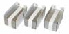 Картридж  (3 x 3000 скрепок) для финишера Mita  DF-78. F-2110/2205/3150 5AX82010