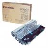Драм-Юнит KX-PDM7B (Panasonic KX-P7100/7105/7110/7305/7310) (o)
