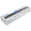 Тонер-картридж KX-FAT88A (Panasonic KX-FL401/402/403 и FLC411/412/413/423) (2000стр) (о)