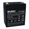 Батарея UPS 12V  5H Sven SV1250
