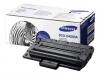 Картридж Samsung SCX-4200A/4220 (SCX-D4200A) (3000стр)  (о)