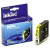Картридж T055140 (Epson Stylus Color R240/RX420/RX425/RX520) черн, (InkTec, EPI-10055B)