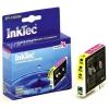 Картридж T055340 (Epson Stylus Color R240/RX420/RX425/RX520) крас, (InkTec, EPI-10055M)