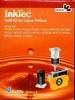 Заправочный набор Canon CLI-8BK/CL-52 (20ml x 2) черн, (InkTec, Bki-9080D)