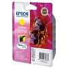 Картридж  C13T10544A10 (Epson Stylus Color С79/CX3900) (470стр) желт, (о)