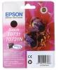 Картридж  C13T10514A10 (Epson Stylus Color С79/CX3900) (250стр) черн, (о)