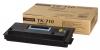 Тонер-картридж TK-710 (Kyocera FS-9130/9530DN)  (40000стр) (о)
