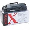 Тонер-картридж 113R00462 (Xerox WC Pro 390) (3000стр) (о)