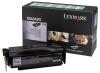 Картридж 12A8420 (Lexmark Optra Т430) (6000стр)