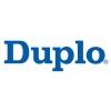 Планка прижимная барабана А3 Duplo DP430/E