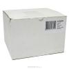 Бумага для стр. принтеров (180г/м2, 600л, А6 матовая, 1-ст) 0102083 Lomond