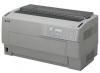 Принтер Epson DFX-9000 { A3, 36-pin, 1, 550 cp/s, Parallel/RS-232/USB}