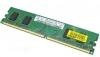 Модуль памяти 256МВ DDR II PC2-5300 (667M) (Samsung)