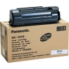 Тонер-картридж UG-3350 (Panasonic UF-590/585/595/DX-600) (7500стр) (о)