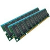Модуль памяти 1GВ DDR-II ECC Registered DIMM PC2-3200 (HY) Original (Korea)