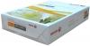 Бумага (А4, 220г/м2, 250л) 003R97971 Xerox COLOTECH +