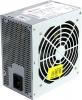 Блок питания 450W INWIN (ориг.) (Powerman)  (PM-450ATX)