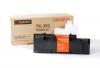 Тонер-картридж TK-320 (Kyocera FS-3900DN/4000DN) (15000стр) (1T02F90EU0) (о)