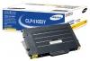 Картридж Samsung CLP-510/511/515 (CLP-510D5Y) (5000стр) жел, (о)