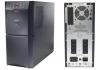 Источник бесперебойного питания  APC Smart-UPS 2200i  USB (SUA2200I)