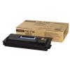 Тонер-картридж TK-715 (Kyocera-Mita KM-3050/4050/5050) (34000стр) (о)
