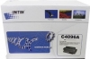 Картридж C4096A (HP LJ2100/2200) (5000стр) (Uniton Premium)