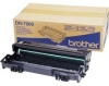 Драм-картридж DR-7000 (Brother HL-1650/MFC8420/8820D/DCP8020/8025D) (o)