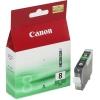 Картридж  CLI-8G (Canon Pro 9000) (о)