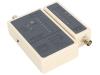 Тестер LAN ST-248 {UTP/STP, BNC }