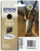Картридж T09214A10 (Epson Stylus C91/T26/CX4300) (250стр) черн,  (о) C13T10814A10