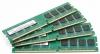 Модуль памяти 1GВ DDR DIMM PC3200 400MHz (HY)