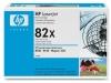 Картридж C4182X (HP LJ8100/8150) (20000стр) (о)