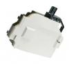 Коллектор для отработанного тонера Epson AL-C9100 (o)  0194