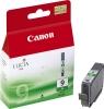 Картридж  PGI-9G (Canon Pixma Pro9500) зел. 1041B001