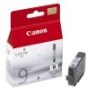 Картридж  PGI-9GY (Canon Pixma Pro9500) сер. 1042B001