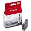 Картридж PGI-9PBK (Canon Pixma Pro9500) фото черн. 1034B001