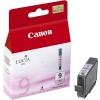 Картридж PGI-9PM (Canon Pixma Pro9500 ) фото пурпур. 1039B001