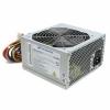 Блок питания 400W FSP 400PNR {12cm fan, 24+4 pin, 20+4 pin, 3*SATA, кабель 32см} ATX