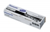 Тонер-картридж KX-FAT92A (Panasonic KX-MB262/283/263/271/763/772/773/781/783) (2000стр) (o)