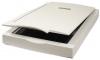 Сканер Mustek ScanExpress/Magic 1200S  (A3, 1200x1200dpi, Color 48bit, LED, USB2.0)