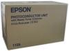 Драм-картридж S051105 (Epson AL-C9100) (15000стр) (о)
